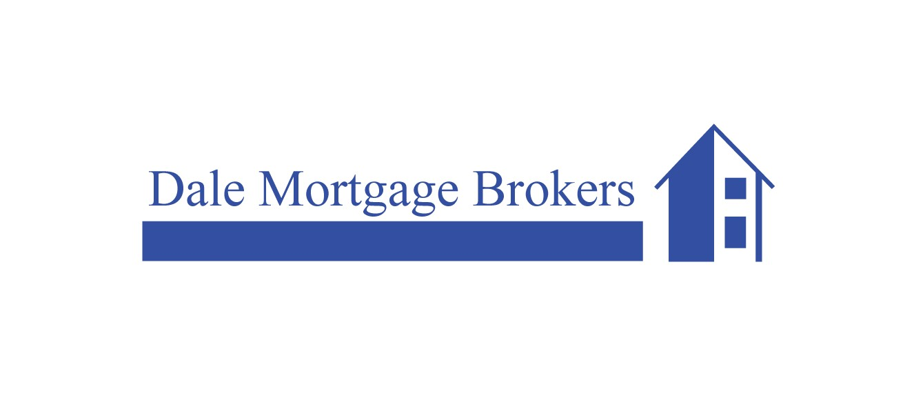 Dale Mortgage Brokers